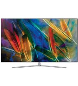 Tv led Samsung 49 qled qe49q7famtxxc - QE49Q7FAMTXXC