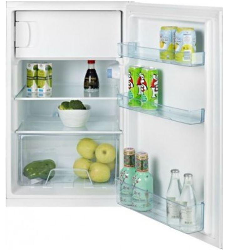 Teka 40607710 frigorif. 1_puerta ts1 138 table top c/congel - TS1 138