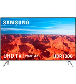 Tv led Samsung 55'' UE55MU7005TXXC TV Led  de  50'' a 70'' - UE55MU7005TXXC