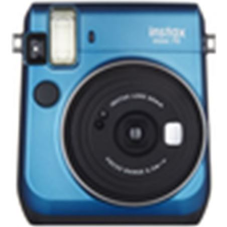 Camara fotos instantanea Fujifilm instax mini 70 a P148160