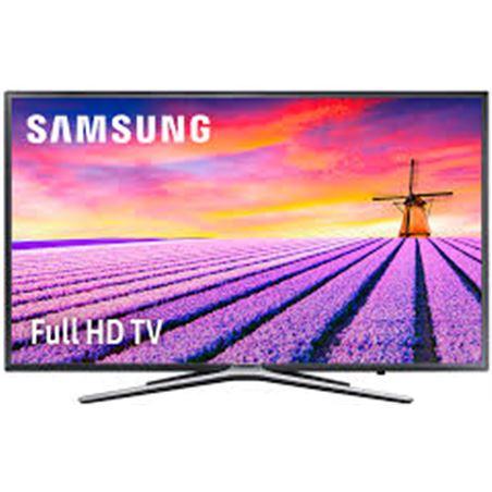 Tv led Samsung 43 UE43M5505AKXXC