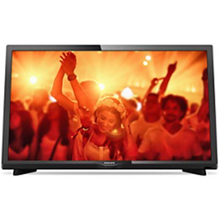 24'' tv led Philips 24PHS403112, 00hz