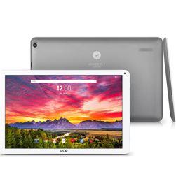 Tableta Spc internet heaven 10.1'' blanco 9762264B - 9762264B
