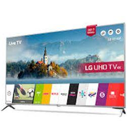 Lg 65UJ651V lcd led 65 ips 4k hdr smart tv LCD - 65UJ651V