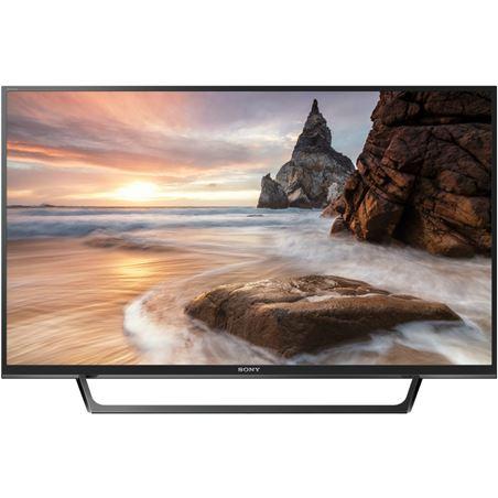 "40"" tv led Sony kdl40re450baep SONKDL40RE450"