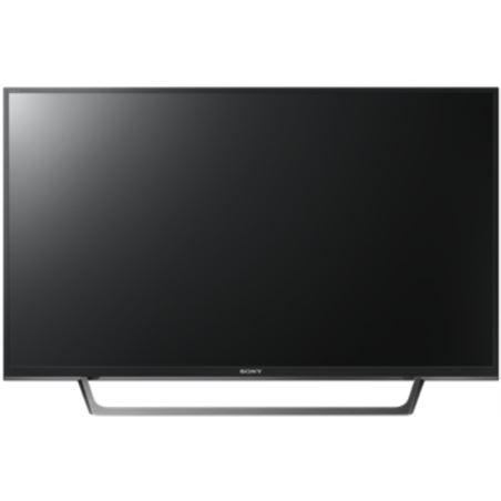 "32"" tv led Sony KDL32WE610BAEP"