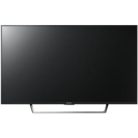 "43"" tv led Sony KDL43WE750BAEP"