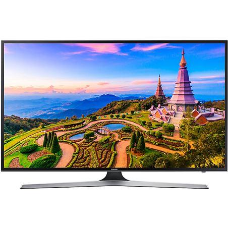 Tv led Samsung 65 UE65MU6105KXXC