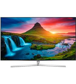 Samsung UE65MU8005 tv led 65'' txxc TV - UE65MU8005TXXC