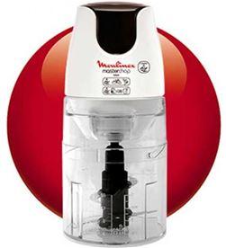Moulinex DJ450B10 picadora masterchop xl Picadoras - DJ450B10