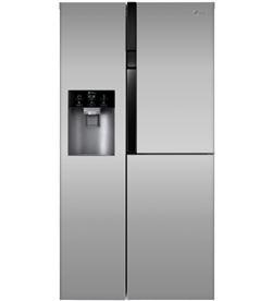 Lg GSL360ICEV frigorífico side by side Frigoríficos - GSL360ICEV