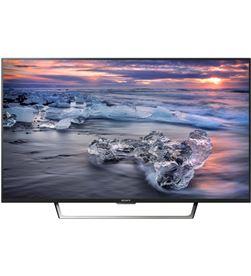 "49"" tv led Sony KDL49WE750BAEP - KDL49WE750BAEP"