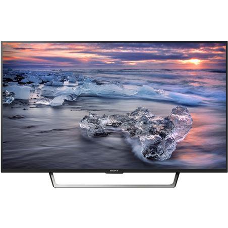 "49"" tv led Sony KDL49WE750BAEP"