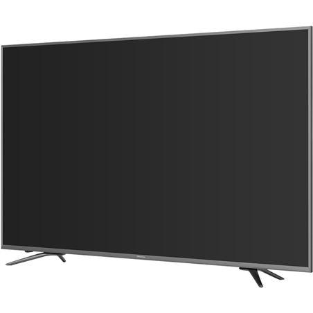 """65"""" tv Hisense H65N6800 panel uled"""