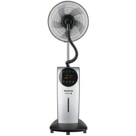 Taurus refrigerador de aire ventilador vb02 F95720060