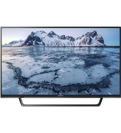 "40"" tv led Sony KDL40WE660BAEP - KDL40WE660BAEP"