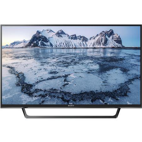 "40"" tv led Sony KDL40WE660BAEP"