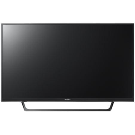 "49"" tv led Sony KDL49WE660BAEP"