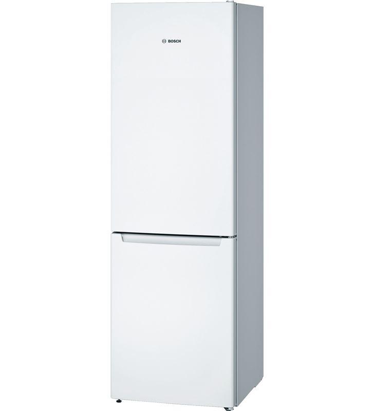 Combi nofrost Bosch KGN36NW3C blanco 186cm a++ - KGN36NW3C-11