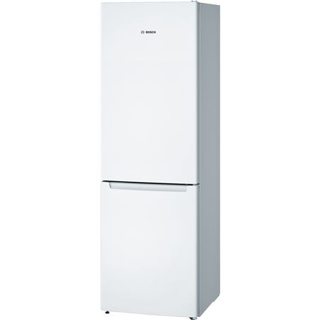Combi nofrost Bosch KGN36NW3C blanco 186cm a++