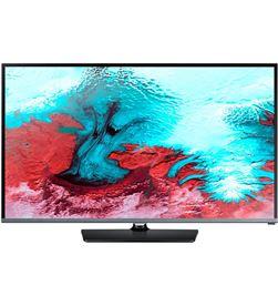 Lcd led 22 Samsung UE22K5000 full hd 200hz - 22K5000
