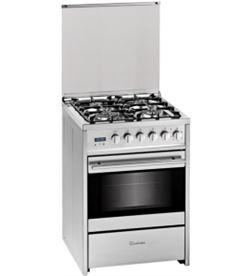 Cocina convertical  Meireles G603Wbut blanca Cocinas - G603WBUT