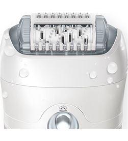 Depiladora Braun 7561+fg1100 7-7561 Depiladoras - 7561+FG1100