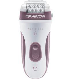 Depiladora Rowenta EP8060F0 skin respect wet&dry Depiladoras - EP8060F0