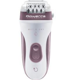 Rowenta EP8060F0 depiladora skin respect wet&dry Depiladoras - EP8060F0