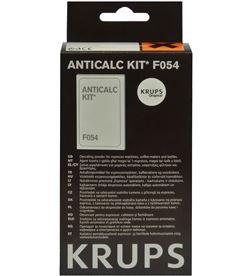 Krups F054001B kit descalcificador Accesorios - 0010942206781