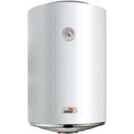 Termo eléctrico Cointra tnc plu50 18031