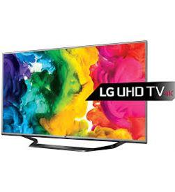 65'' tv Lg 65UH625V uhd 4k TV - 65UH625V