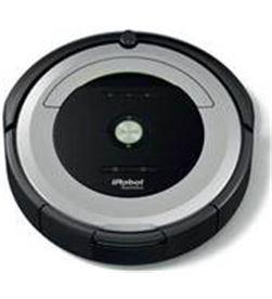 Aspiradora robot Irobot roomba R680 - R680