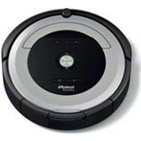 Aspiradora robot Irobot roomba r680