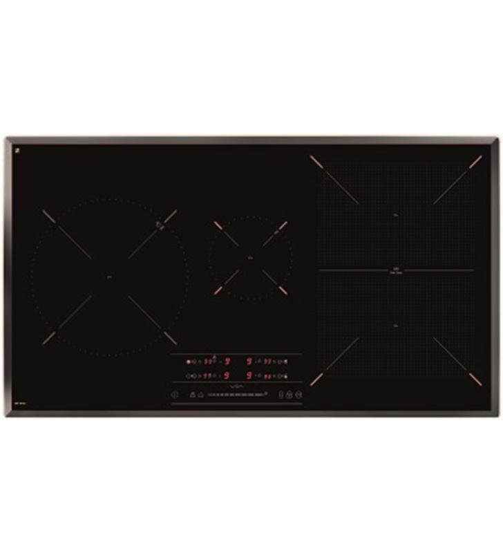 Encimera Tekainducción irf 9430 space 900 x 510 mm 10210185 - 10210185