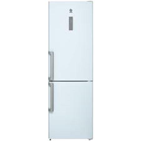 Combi nofrost Balay 3KF6626WE blanco 186cm a+++