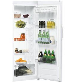 Indesit SI61W frigorífico 1 puerta Frigoríficos - SI61W
