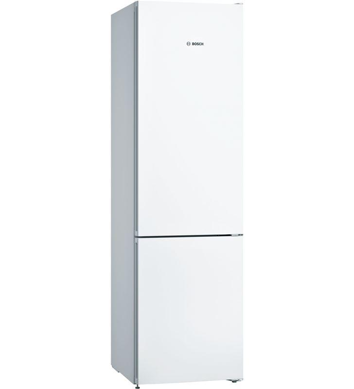 Combi nofrost Bosch KGN39VW3A blanco 203cm a++ - KGN39VW3A-1
