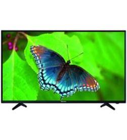 """43"""" tv Hisense H43N2100C fhd - H43N2100C"""