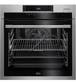 Horno independiente vapor Aeg BSE782320M Hornos independientes - BSE782320M