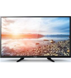 "32"" tv led Engel LE3260 - LE3260"