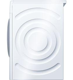 Bosch WTYH7709ES secadora carga frontal rontal 9kg a++ b.cal - WTYH7709ES
