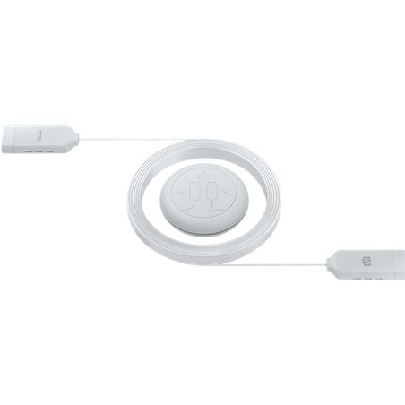 Samsung cable invisible connection vg-socm15 vgsocm15
