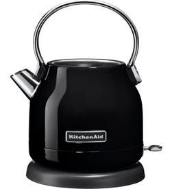 Hervidor Kitchenaid 5KEK1222EOB 1.25l negro - 5KEK1222EOB