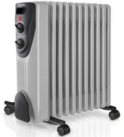 Radiador aceite Taurus dakar 2000w 935015 Estufas y Radiadores - 935015