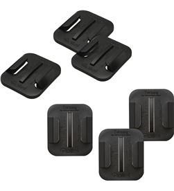 Accesorio Rollei 21605 safety pad comp gopro) Cámaras de vídeo digital - 21605