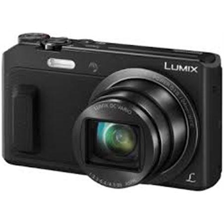 Camara fotografica Panasonic DMCTZ57EGK