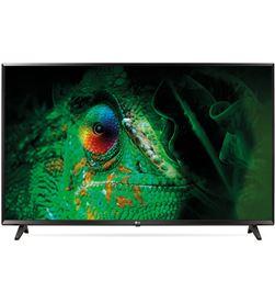 Lcd led 60'' Lg 60UJ630V ips 4k uhd smart tv webos TV Led  de  50'' a 70'' - 60UJ630V