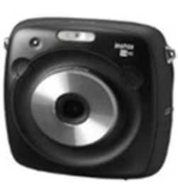 Fujifilm 117558 camara fotos instantanea instax mini squa - 117558