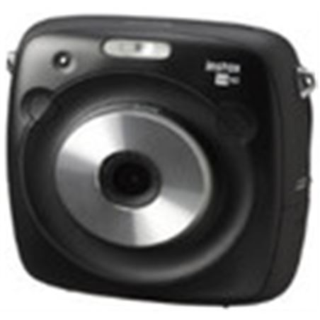 Camara fotos instantanea Fujifilm instax mini squa 117558